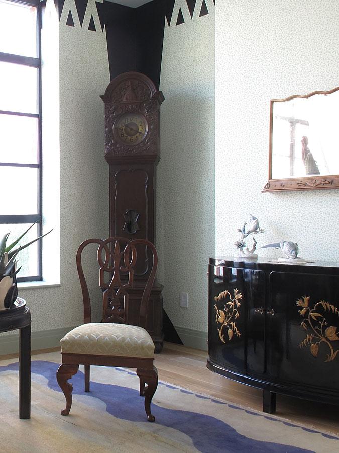The Tea Room Brooklyn Ny